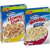 Save $0.50 on Post® Hostess™ when you buy ONE (1) Post® Hostess™...
