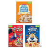 Save $1.00 on any TWO (2) Kellogg's Cereals (8 oz. or Larger, Any Flavor, Mix or...