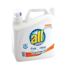 Save $2.00 on one (1) All Liquid (141 oz.) or All Mighty Pacs (56-60 ct.)