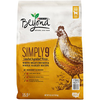 Save $3.00 Save $3.00 on ONE (1) Purina® Beyond® Dry Dog Food bag, any variety (3 lb or larger).