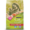 Save $1.00 on ONE (1) Purina® Cat Chow® Brand Dry Cat Food bag, any variety (...