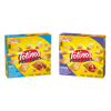 Save $0.50 when you buy TWO BOXES any flavor 15 COUNT Totino's™ Pizza Rolls...