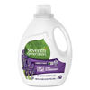 Save $2.00 Seventh Generation Laundry Detergent. $2 OFF ONE (1) 100 OZ. Please see UPC listing.