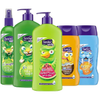 Save $1.00 on Suave® Kids when you buy ONE (1) Suave® Kids Hair product. Excl...