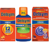Save $2.00 on DELSYM® Product when you buy ONE (1) Delsym® Product