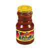 Save $0.50 on one (1) Our Family Salsa or Picante Salsa (15.5-16 oz.)