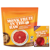 SAVE $0.50 on ONE (1) Monk Fruit In The Raw® 40 Count Packet Box or 4.8oz. Bakers...