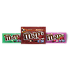 Save $0.50 on any ONE (1) Crunchy M&M'S® chocolate candies