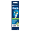 Save $3.00 on ONE Oral-B Replacement Brush Heads 3ct or greater (excludes trial/trave...
