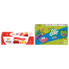 Save $1.00 when you buy ONE PACK any variety Yoplait® Yogurt Multipack (8-Pack Fr...