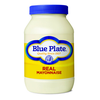 Save $1.00 Save $1.00 on any ONE (1) Blue Plate Mayonnaise
