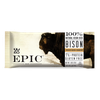 Save $1.00 when you buy ONE any flavor EPIC™ meat bar OR Rise & Grind&trade...