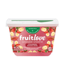 Save $1.00 on two (2) Fruitlove items (5.3 oz.)