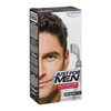 Save $0.50 $.50 OFF ONE (1) JUST FOR MEN PRODUCT 1 OZ. - 5 OZ. SEE UPC LISTING