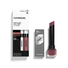 Save $1.00 on a COVERGIRL® Lip Product When you buy ONE (1) COVERGIRL® Lip Pr...
