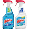 Save $0.50 on Windex® Product when you buy ONE (1) Windex® product