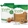 Save $2.50 on Truvia® Sugar Blends when you buy ONE (1) package of Truvia® Ca...