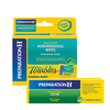 Save $1.00 on any ONE (1) Preparation H product (excluding Rapid Relief Cream 1 oz an...