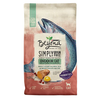 SAVE $3.00 on ONE (1) 3 lb or larger bag of Beyond® Dry Cat Food, any variety