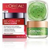 Save $2.00 on L'Oreal Paris Skin Care product when you buy ONE (1) L'Oreal Pa...