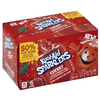 Save $1.00 on two (2) Kool-Aid & Country Time Sparkling (6 ct.)