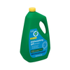 Save $0.50 on one (1) Simply Done Dishwasher Gel (75 oz.) or Packs (20 ct.)