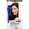Save $2.00 on Clairol® Permanent Root Touch-Up Hair Color when you buy ONE (1) bo...