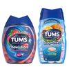 Save $0.75 on any ONE (1) TUMS® product (28 ct. or larger)
