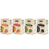 Save $1.00 on any ONE (1) Explore Cuisine Pasta