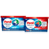 Save $3.00 on Persil® Detergent when you buy ONE (1) Persil® ProClean® Si...