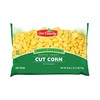 Save $1.00 on two (2) Our Family Frozen Vegetables (24-28 oz.)