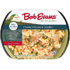 Save $1.00 on Bob Evans® Family Classics when you buy ONE (1) Bob Evans® Fami...