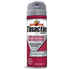 Save $1.00 on Tinactin® Antifungal when you buy ONE (1) Tinactin® Antifungal...