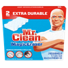 Save $0.50 Save $0.50 on ONE Mr. Clean Product (excludes trial/travel size).