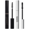 $3.00 OFF ONE (1) COVERGIRL® Eye Product $3.00 OFF ONE (1) COVERGIRL® Eye Pro...