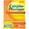 Save $2.00 on Campho-Phenique Product when you buy ONE (1) Campho-Phenique Product