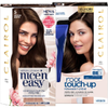 Save $5.00 on 2 Clairol Nice 'n Easy, Permanent Root Touch-Up or Natural Instinct...
