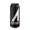 Buy one (1) Adrenaline Shoc Energy Drink (16oz), get one (1) FREE (up to $2.29 in val...