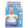 Save $0.50 on ONE Mr Clean Product (excludes Clean Freak Products and trial/travel si...