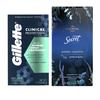 Save $2.00 on ONE Secret Clinical, Secret Essential Oils OR Gillette Clinical Antiper...