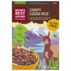 Save $1.00 on MOM'S BEST® Product when you buy ONE (1) MOM'S BEST® Pr...