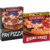 Save $5.00 on 3 DIGIORNO® Pizzas when you buy THREE (3) DIGIORNO® Pizzas (10....
