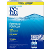 Save $5.00 on renu® Multi-Purpose Solution when you buy ONE (1) renu® Advance...