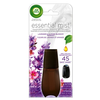 Save $1.00 on any ONE (1) Air Wick® Essential Mist™ Refill