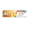 Save $1.00 on any ONE (1) A&D® (4 oz. or larger)