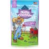 Save $1.00 on Blue Buffalo cat treats when you buy ONE(1) bag of BLUE cat treats, any...
