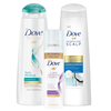 Save $1.50 when you buy TWO (2) Dove Haircare or Dove Dermacare products, any variety...