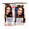 Save $2.00 on any ONE (1) box of Clairol® Hair Color (excludes Color Crave, Tempo...