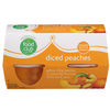 Save $0.50 $.50 OFF ONE (1) FOOD CLUB FRUIT BOWLS 4 PK SEE UPC LISTING