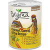 Save $2.00 on 4 Purina® Beyond® Wet Dog Food when you buy FOUR (4) cans of Pu...